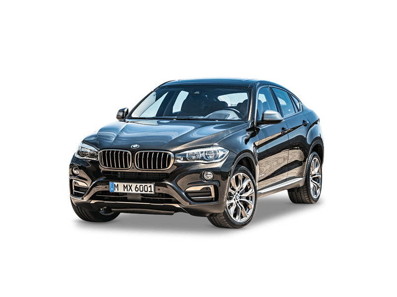 lease bmw x6. Black Bedroom Furniture Sets. Home Design Ideas