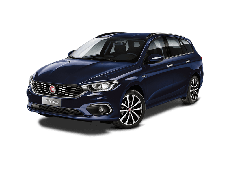 Fiat Tipo Stationwagon