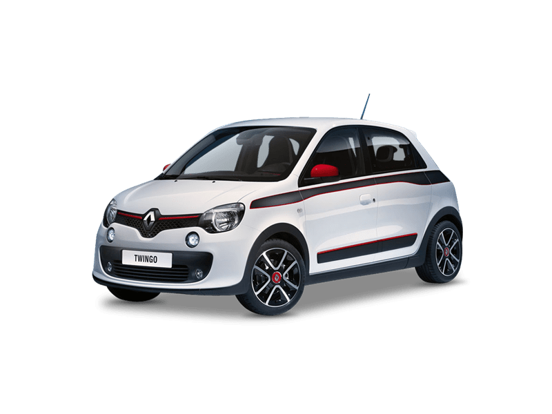 renault twingo zakelijke lease operational lease. Black Bedroom Furniture Sets. Home Design Ideas