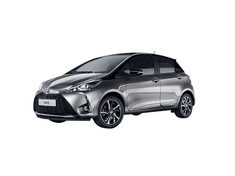 toyota yaris leasen total car lease. Black Bedroom Furniture Sets. Home Design Ideas
