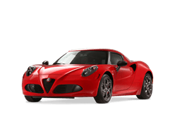 alfa romeo leasen total car lease. Black Bedroom Furniture Sets. Home Design Ideas