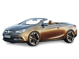 opel cascada leasen total car lease. Black Bedroom Furniture Sets. Home Design Ideas